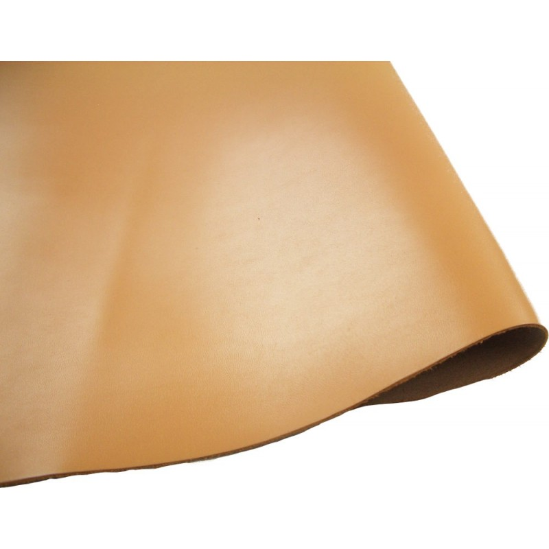 Leather Skin Sheet