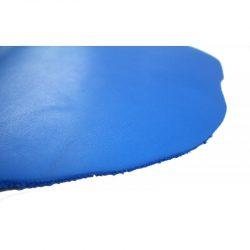 Leather Skin Sheet